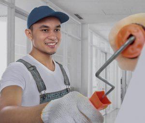 home_repair_box3